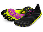 VIBRAM FIVEFINGERS BIKILA EVO Ladies BAREFOOT RUN SPORT SHOES RRP£140 Now £89.99