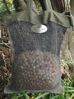 Carp Couture Bait Safe Rat Proof Boilie Air Dry Bag * All Sizes * PAY ONE POST