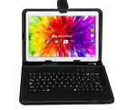 10 ZOLL TABLET PC 48GB 3G QUAD CORE IPS HD DUAL SIM GPS NAVI ANDROID [9.6