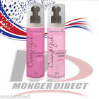 CLASSIC EROTICA - CRAZY GIRL - INTIMATE SHAVE CREME - FREE SHIPPING