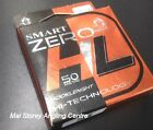 Maver Smart Zero HL Hi Tech Hook Length