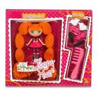 Mini Lalaloopsy Hair Dolls
