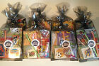 Pre filled Kids Party Bags - Star Wars - Ready Made for boys / Girls / Unisex