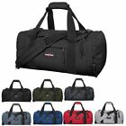 Eastpak Reader S Holdall / Duffle Bag ideal for Travel, Gym, Shopping & More
