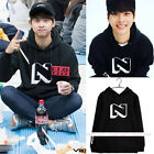 VIXX V.I.X.X HOODIE SWEATER N GOODS cotton Kpop NEW