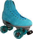 Sure-Grop Boardwalk Outdoor Roller Skates in a variety of colors