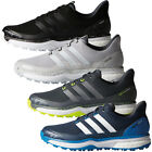 Adidas Golf 2016 Mens Adipower Sport Boost 2 Climaproof Waterproof Golf Shoes