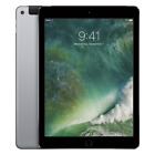 Apple iPad Air 2 16GB Verizon GSM Unlocked Wi-Fi + Cellular - (A1567)