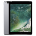 Apple iPad Air 2 128GB Verizon GSM Unlocked Wi-Fi + Cellular - (A1567)