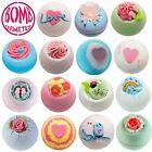 Bomb Cosmetics Bath Bombs Bath Blasters - Individually Wrapped Handcrafted