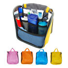 Makeup Organizer Storage Large Travel Cosmetic Hanging Toiletry Wash Bag Handbag