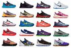 NEW Nike KD 8 VIII Youth Kids Sneakers Shoes, 768867/824464/838723/837786/846228