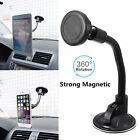 Universal Car Magnetic Dashboard Windscreen Mount Holder Stand for Mobile Phones