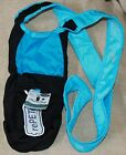 CHICO Water Bottle SLING Bag CHICOBAG klean kanteen lifefactory hydro flask