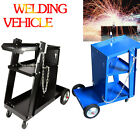 Sale Welder Welding Cart Plasma Cutter MIG TIG ARC Extra storage welding trolley