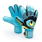Guanti da portiere Uhlsport Eliminator SUPERSOFT