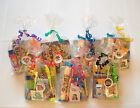 Luxury Kids Pre Filled party bags - 10 items - Great Value - Boys / Girls
