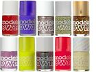 Models Own Nail Varnish Available In Various Colours And Effects 14ml Bottle