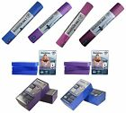 YOGA Equipment - Warrior Mats, Blocks, Bricks (Yoga-Mad) (Home/Gym Fitness)
