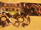 The Rolling Stones Hot Rocks 1964-1971 - 2 SACD's Hybrid - Abkco Records 2002
