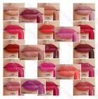 AVON ~ Perfectly Matte/ True Colour/ The Bold/ Epic Lipstick Samples