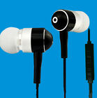 Earphone NEW Samsung S6/S5/S4 for iPhone Headphone 2016 Stereo Headset In-Ear