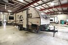 New 2016 Forest River Wolf Pup 16BHS For Sale RV Camper Travel Trailer