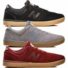 "New Balance Numeric ""PJ Stratford 533"" Sneakers Men's Suede Skate Shoes"