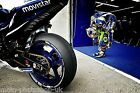 Valentino Rossi - Yamaha 2016 - A1/A2/A3/A4 Photo/Poster Print - Le Mans