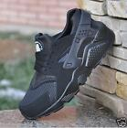 2016 New Fashion Men's Breathable Recreational Shoes Casual shoes Running shoes