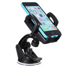 Heavy Duty Universal In Car Dashboard Windscreen Holder Mount Mobile Phone Stand