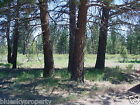 Oregon Land 2.30 ACRES WITH POWER AND PHONE
