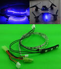 Купить Decorative lighting Compatible with Parrot Ar.Drone 2.0 low-power leds only 4W