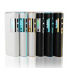 50000mah Power Bank 2 USB LED Battery Charger For Iphone6 Smart Phone HTC HUAWEI