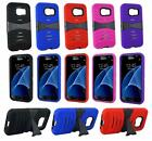 New TPU Composite Case Covers Accessories Wholesale Lots Samsung Galaxy Smart Phone