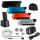 NEW 2016 Vapir Prima Durable Portable Handheld Complete Kit w/ Color Options