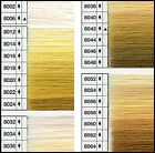 Anchor Tapestry Wool 10m Colours 8002 - 8064 100% Wool 20g Fast Colour