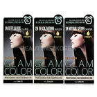 [THE SAEM] Silk Hair Glam Color Speedy Cream (60g * 2ea) 3 Color /Korea cosmetic