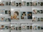 SEVENTEEN 1st Repackage Very Nice selected official photocard 3p KPOP Photo Card