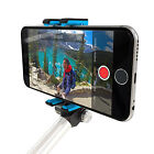 GoPole Mobile Clip GoPro to Phone Mount Selfie Adapter - GPM-25