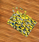 Minion Madness Jigsaw Puzzle Gift Present Novelty Item