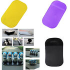 Magic Car Dashboard Sticky Pad Anti-Slip Mat Gadget GPS Phone Non-Slip Holder
