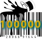 UPC EAN 13 Barcodes Bar codes numbers – For eBay, Amazon, Private Label + More!