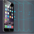 9HD Screen Protector Tempered Glass Protective Film for iphone 6 6S 4.7/5.5inch