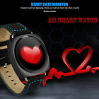 Heart Rate A11 Bluetooth Wrist Smart Watch Phone For IOS HTC Samsung iPhone LG