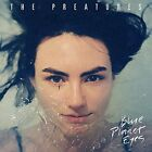 Blue Planet Eyes The Preatures Audio CD