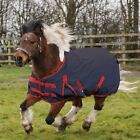 Cosy Pony Standard Medium Lite Turnout Equestrian Breathable Robinsons New