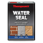 RONSEAL THOMPSONS WATER SEAL WATERSEAL PROTECTION BRICK CONCRETE VARIOUS SIZES