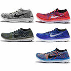 Nike Free RN Motion Flyknit Run Mens Running Shoes Sneakers Trainers Pick 1