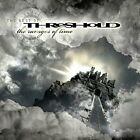The Ravages Of Time - The Best Of Threshold Audio CD